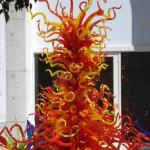Bienale Venedig