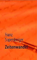 cover-zeitenwandel2